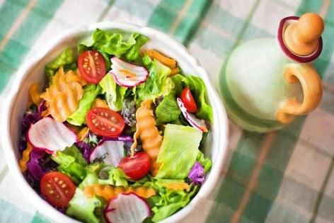 salada no pote7