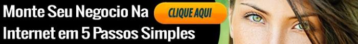 banner-formulanegocioonline-728x90-1