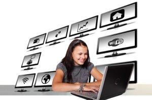 marketing digital18
