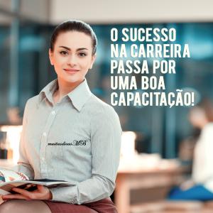 segredos-de-sucesso-na-carreira-mdmb